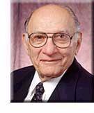 Sr. Member, Arthur Furst, Ph.D., Sc.D., A.T.S. Internationally recognized Toxicologist, Pharmacologist.