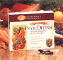 phytodefense