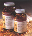vitamineplus